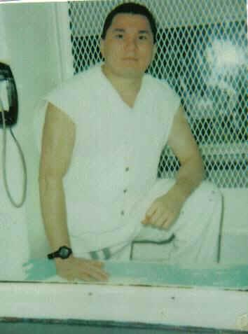 neighbor on tuesday  december   angela march angela johnson death row